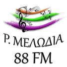 Melodia 88FM